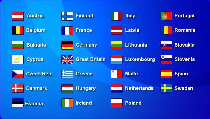 Safeway Travel Amp Tour Know More About Schengen Visa