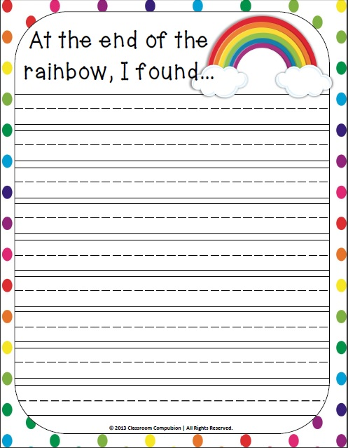 spring writing prompts Use these spring creative writing prompts to encourage your children to journal their thoughts and feelings about the new season spring writing prompts click here for our complete spring.