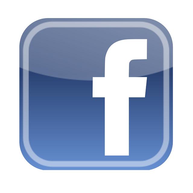 Polub mnie na facebooku, a będziesz na bieżąco