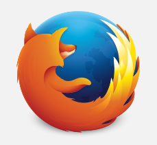 Free Download Mozilla Firefox Terbaru 2014