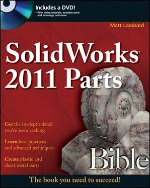 Solidworks Tutorial Pdf Cad Tutorial Pdf