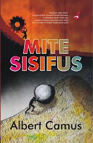 Mite Sisifus (Camus)