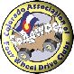 Colorado Association of 4 Wheel Drive Clubs