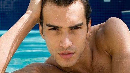 Fotos De Modelos Hombres Sin Ropa Interior Katherine Blog | Holidays