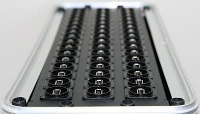 USB-разветвитель с кучей портов USB
