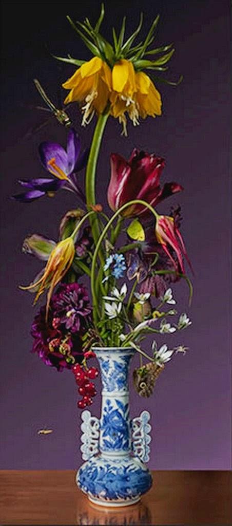 fotografias-de-jarrones-con-flores