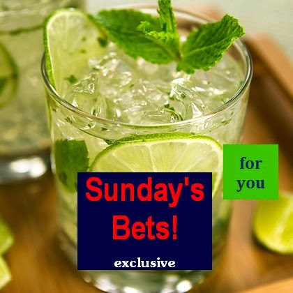 sundays-bets-in-april