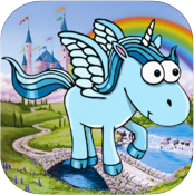https://itunes.apple.com/us/app/flying-unicorn-best-tapping/id818849950?ls=1&mt=8