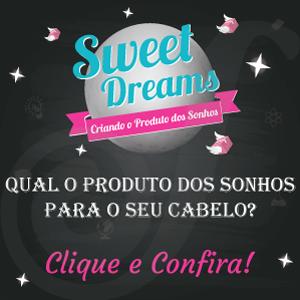 http://produtodossonhos.com.br