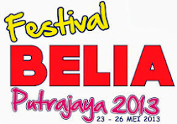 FESTIVAL BELIA 2013 !!!
