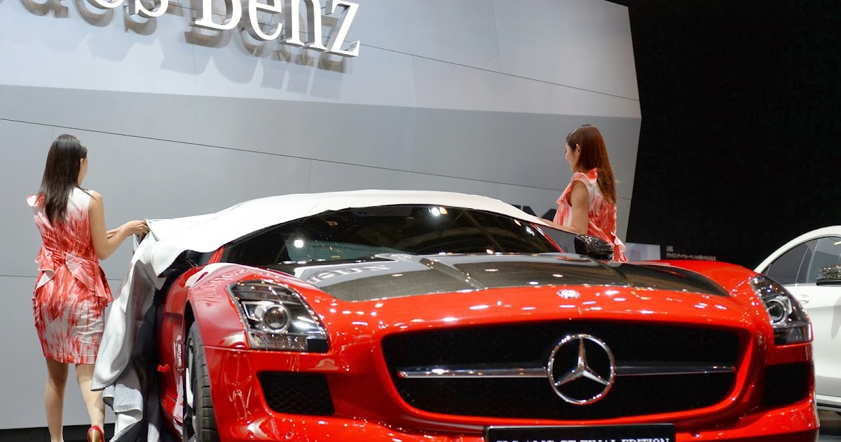 Images archival store 43th tokyo motor show 2013 photo - Tokyo motor show 2014 ...