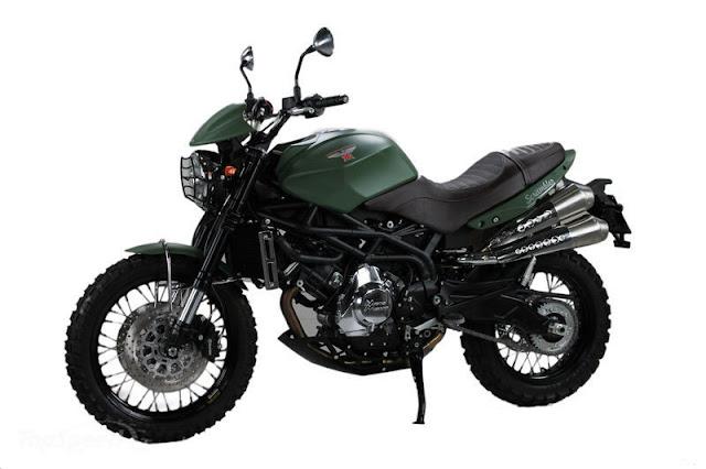 Moto Morini Scrambler 1200 | 2013 Moto Morini Scrambler 1200 | Moto Morini Scrambler specs | 2013 Moto Morini Scrambler | 2013 Moto Morini Scrambler price