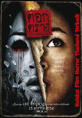 download film horor thailand
