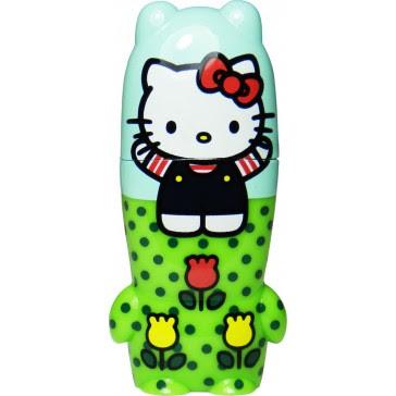 Memoria USB 4 GB Hello Kitty