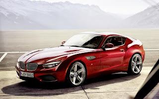 BMW-Zagato-HD