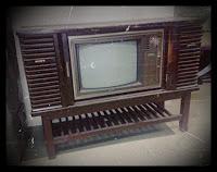 tv lama