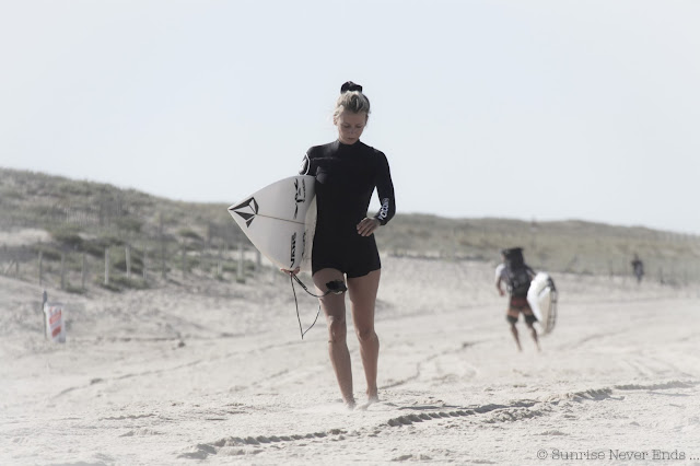 surfer girl,seignosse,hossegor,les estagnots,volcom