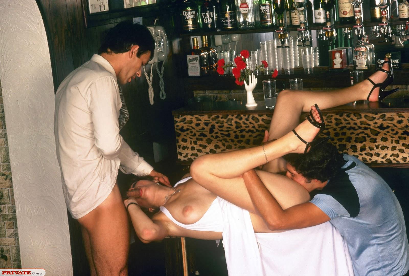 Смотреть бесплатно порно в шкафу, Порно в офисе. Секс с секретаршей 2 фотография