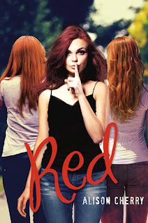 Red Book Review