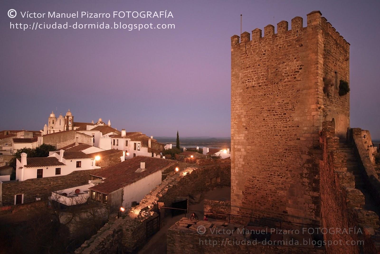 Monsaraz Portugal  city images : Monsaraz Portugal