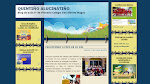 Blog de Aula 2009-2010
