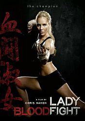 Lady.Bloodfight.2016