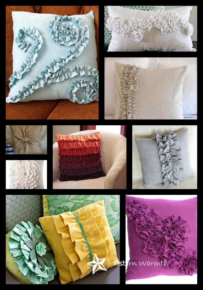 best cooling mattress pad reviews