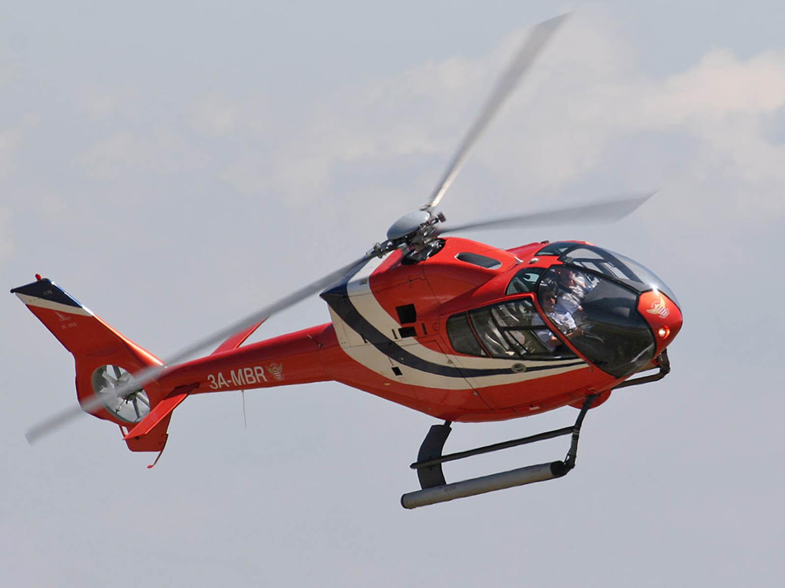 http://4.bp.blogspot.com/-wsHPNFHAPog/UDHmD82lr-I/AAAAAAAAHrY/4bmCp2H6LtM/s1600/Eurocopter+EC+120+Wallpapers+3.jpg