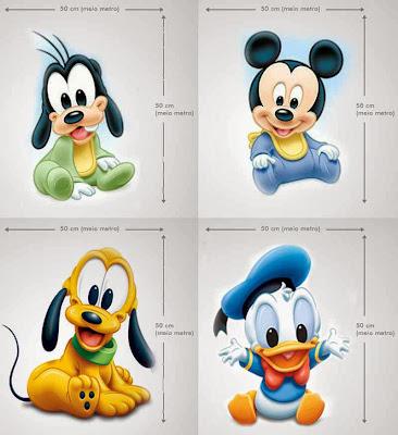 imagenes disney babies - babes - bebes 40