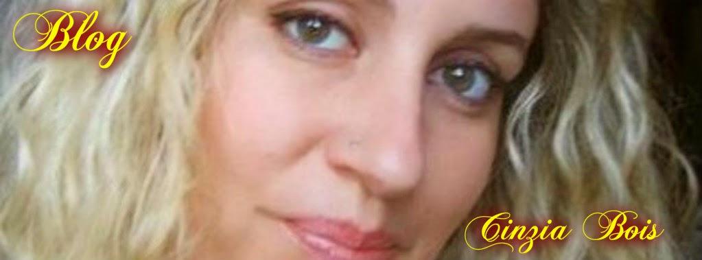 Blog di Cinzia Bois