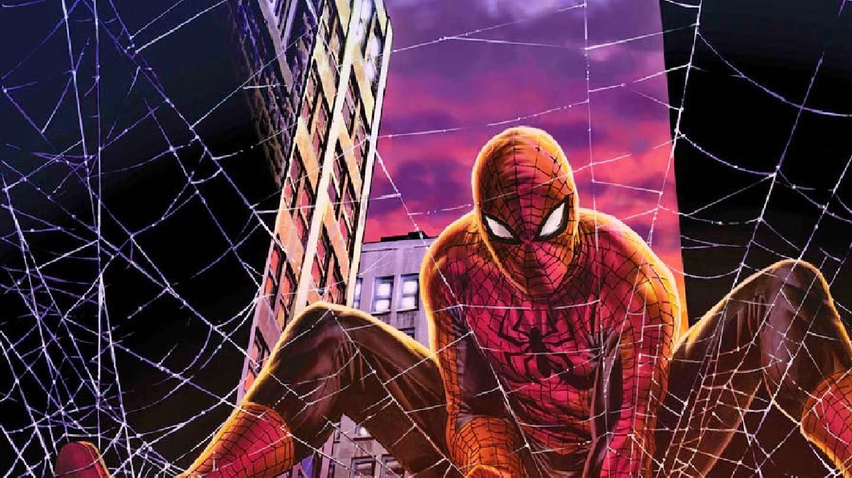 xem phim người nhện 4 hd
