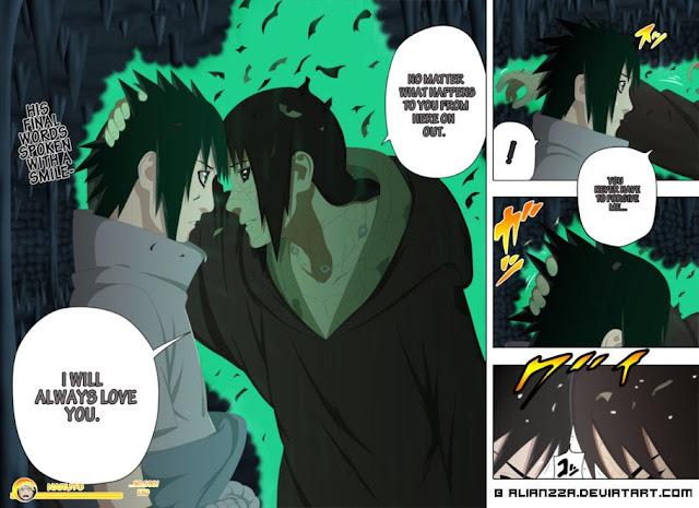 Naruto Shippuden Episode 342