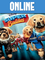Super Buddies Online Latino