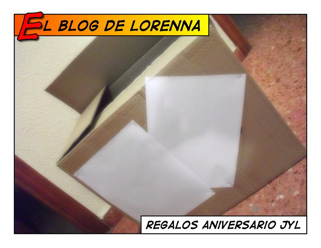 Carta de aniversario 10 meses imagui for Regalos especiales de aniversario