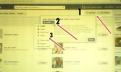 http://prabuhelaudinata.blogspot.com/2013/03/cara-menyembunyikan-tambah-sebagai.html