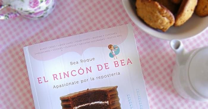 CARROT CAKE COOKIES y SORTEO LIBRO APASIONATE POR LA