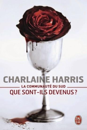 http://www.unbrindelecture.com/2014/11/la-communaute-du-sud-hors-serie-que.html