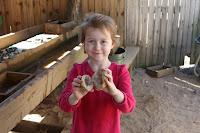http://www.sparrowsathome.com/2015/10/gem-mining-in-hendersonville-nc.html