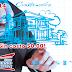 Curso de Inducción Opus 2014 Módulo I