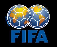 FIFA Investigasi Pemain Timnas Pekan Depan
