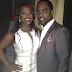 Kandi Burruss is Planning a Tacky Wedding