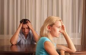 Cara Mengatasi Pertengkaran dengan Kekasih