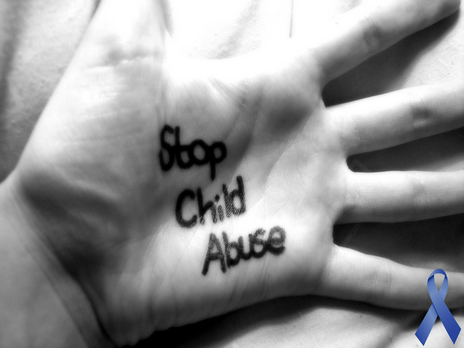Nspcc child abuse research essay
