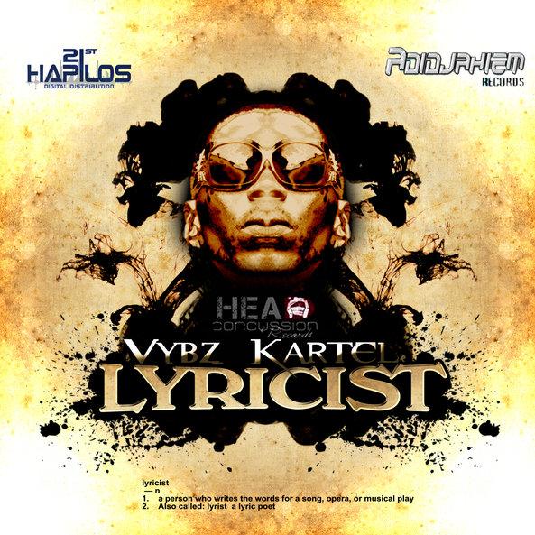 Coloring Book Vybz Kartel Lyrics : Dancehall news flying about vybz kartel quot lyricist