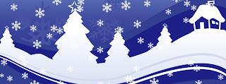 Anh bia giang sinh facebook+%2845%29 Bộ Ảnh Bìa Giáng Sinh Cực Đẹp Cho Facebook [Full]   LeoPro.Org  ~
