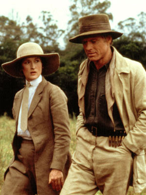 out of africa dans couple de legende out-of-africa_l