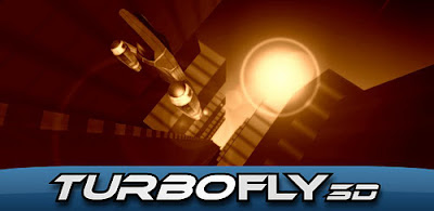 TurboFly 3D v1.15 ANDROID