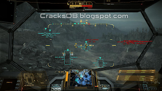 MechWarrior Online Hack
