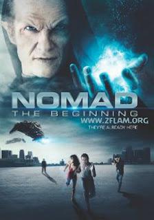 مشاهدة فيلم Nomad the Beginning 2013 مترجم