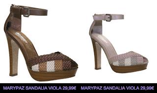 MaryPaz-Verano2012-Colección